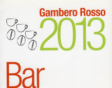 Gambero Rosso 2013 - Bar d\