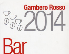 Gambero Rosso 2014 - Bar d\