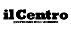 Il Centro Quotidiano d\
