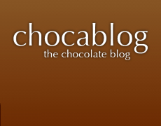 Chocablog - The chocolate blog